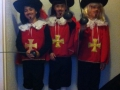 3 musketiers.JPG